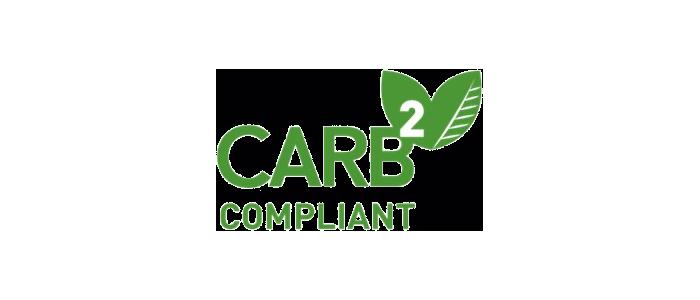 CARB CERTIFICACION