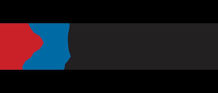 ctpat-700-300